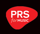 performing right society prs