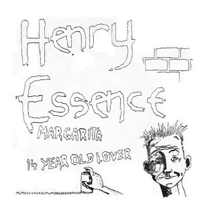henry essence single front side